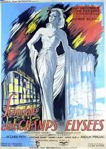 1949_Scandale_aux_Champs_Elysees