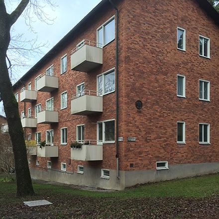 Abrahamsberg 2