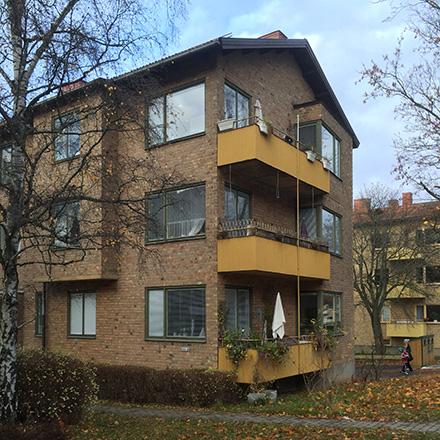 Abrahamsberg 4