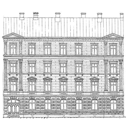 astraea-2-fasad