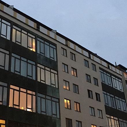 Döbelnsgatan 58-60