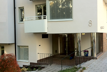 Furusundsgatan 8