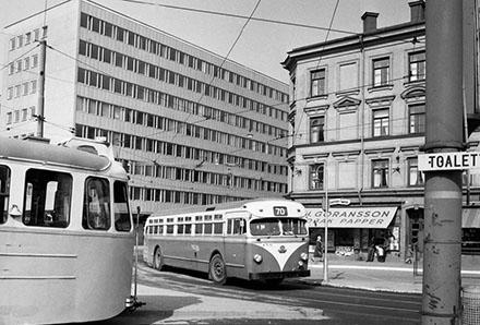 Kv Sågen 1959
