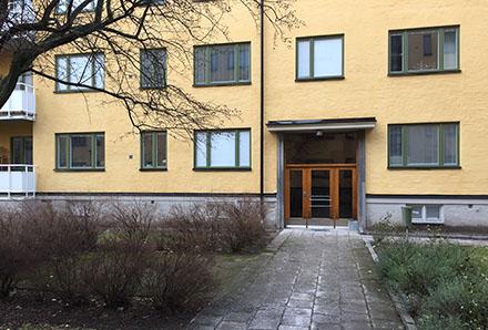 marmorn-6-ostra-fasaden-440x298