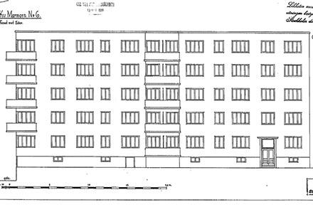 marmorn-6-ostra-fasaden-ritning-440x298