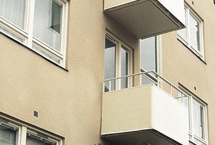Rindögatan 52 renoverade balkonger (kopia)