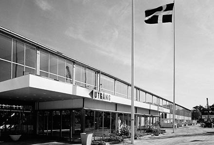 Sankt_Eriks-Hallen_1950-tal_entré