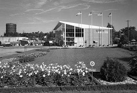 Sankt_Eriks-Mässan_USA_paviljong