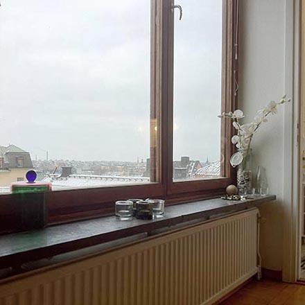 Schönborg 6 fönsterbröstning