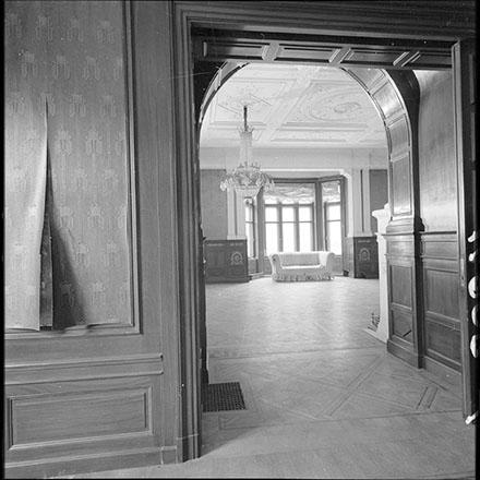 Wallenbergs villa 3