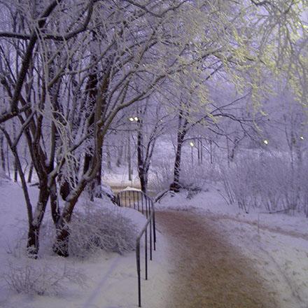 frost-mot-vartavagen