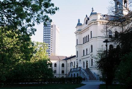 Konradsberg