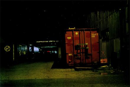 natt_i_frihamnen