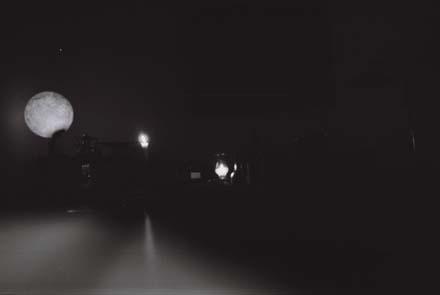 Natten_hela_dan