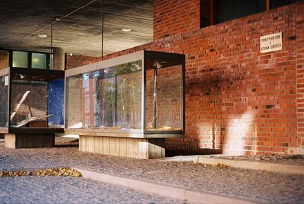S:t Görans gymnasium